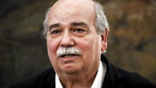 Βούτσης: Κατ'εξοχήν πολιτική ενέργεια η κράτηση των δύο Ελλήνων στρατιωτικών