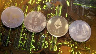 Κάθε συναλλαγή με bitcoin καταναλώνει το ρεύμα ενός νοικοκυριού... για ένα μήνα