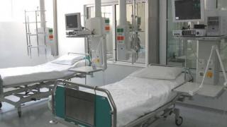 Πειθαρχικές κυρώσεις στην αναισθησιολόγο για το θάνατο της μικρής Μελίνας