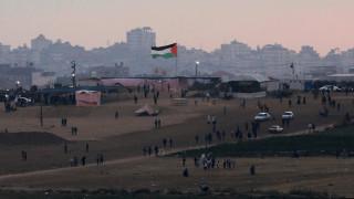 Γενική συνέλευση του ΟΗΕ ζητά η Τουρκία για την κατάσταση στη Γάζα