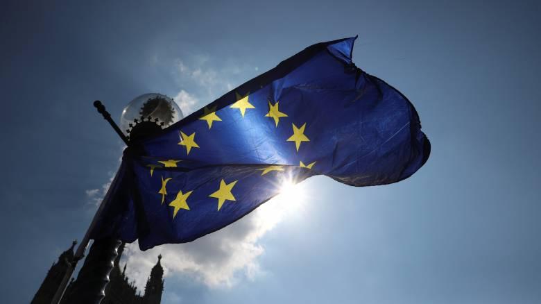 Στη δικαιοσύνη στέλνουν οι Βρυξέλλες μέλη της Ε.Ε. για την ποιότητα του αέρα τους