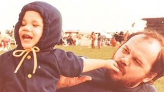 Mέγκαν Μαρκλ: σπάει τη σιωπή της για τον πατέρα της πριν τον βασιλικό γάμο