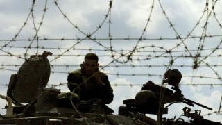 Γάζα: Η ιστορία μιας ματωμένης λωρίδας γης