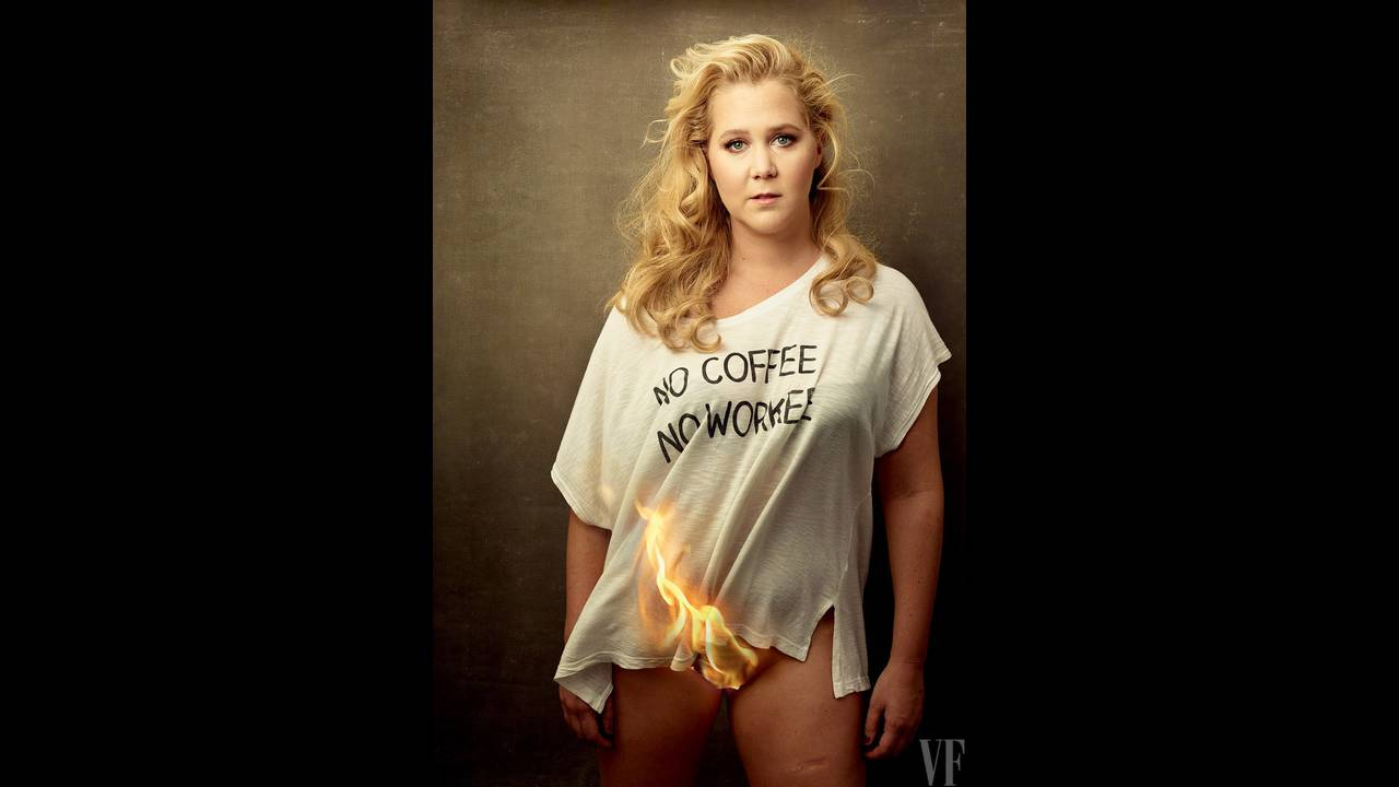 https://cdn.cnngreece.gr/media/news/2018/05/17/130431/photos/snapshot/amy-schumer-may-2016-cover-vf-03.jpg