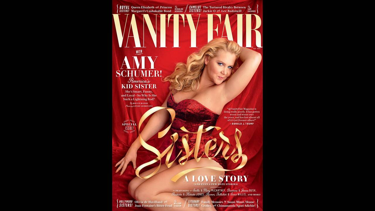 https://cdn.cnngreece.gr/media/news/2018/05/17/130431/photos/snapshot/amy-schumer-may-2016-cover-vf.jpg