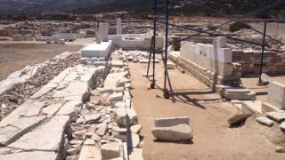 Σπουδαία αρχαιοελληνική ανακάλυψη στη Σλοβακία