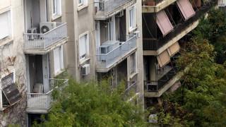 «Εξοικονόμηση κατ' οίκον ΙΙ»: Πότε ανοίγει η πλατφόρμα για τη λήψη δανείων