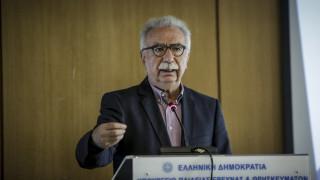 Με ένταση και χωρίς αποτέλεσμα η συνάντηση Γαβρόγλου με το προεδρείο της ΠΟΣΔΕΠ