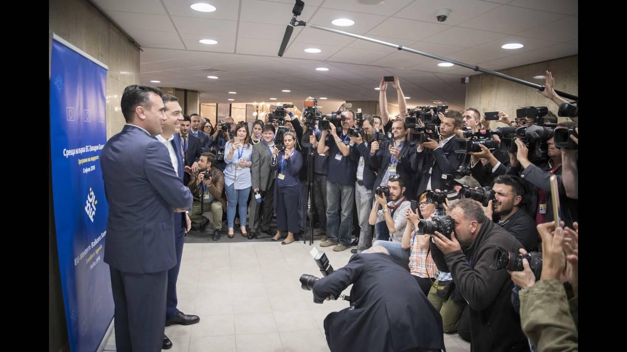 https://cdn.cnngreece.gr/media/news/2018/05/17/130481/photos/snapshot/tsipras-zaef2.jpg