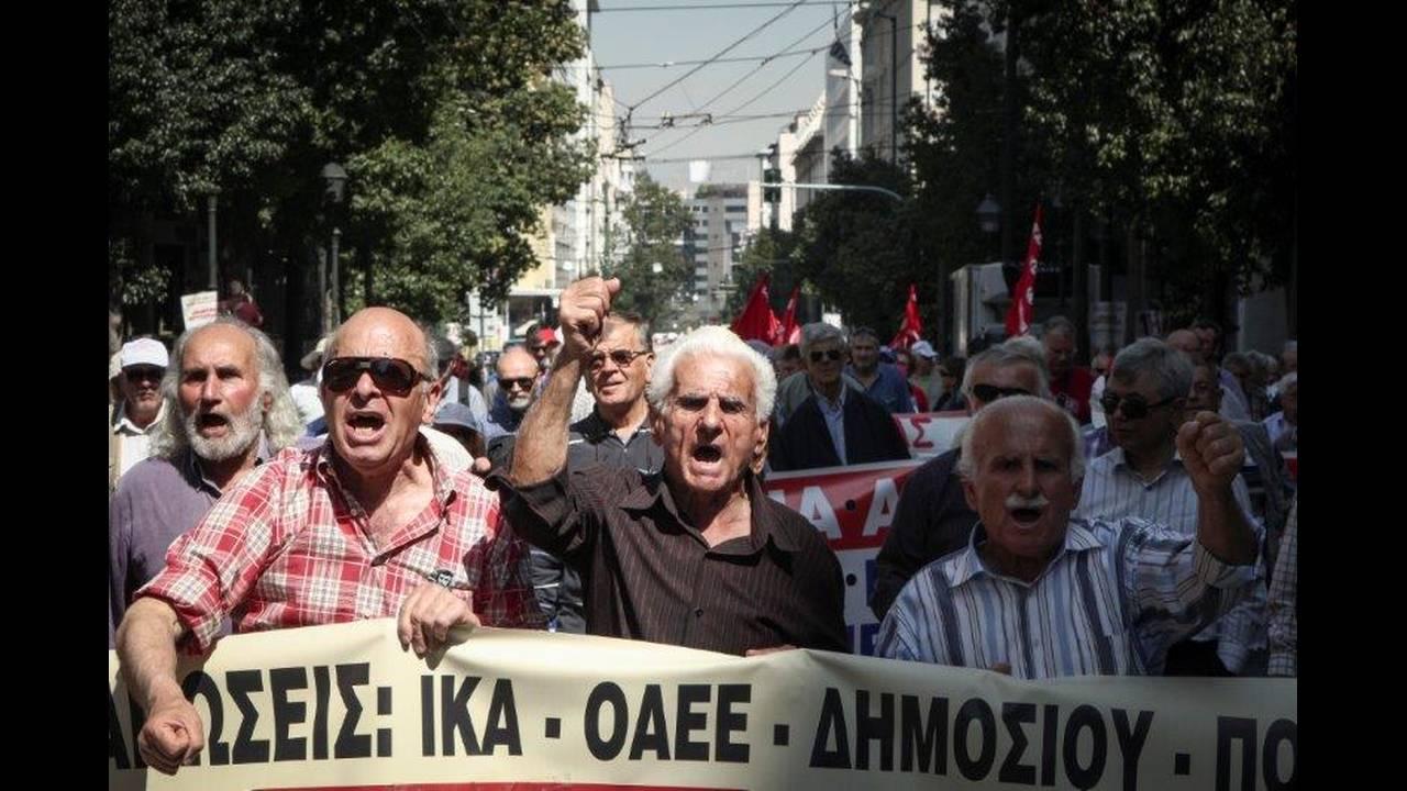 https://cdn.cnngreece.gr/media/news/2018/05/18/130488/photos/snapshot/4441026.jpg