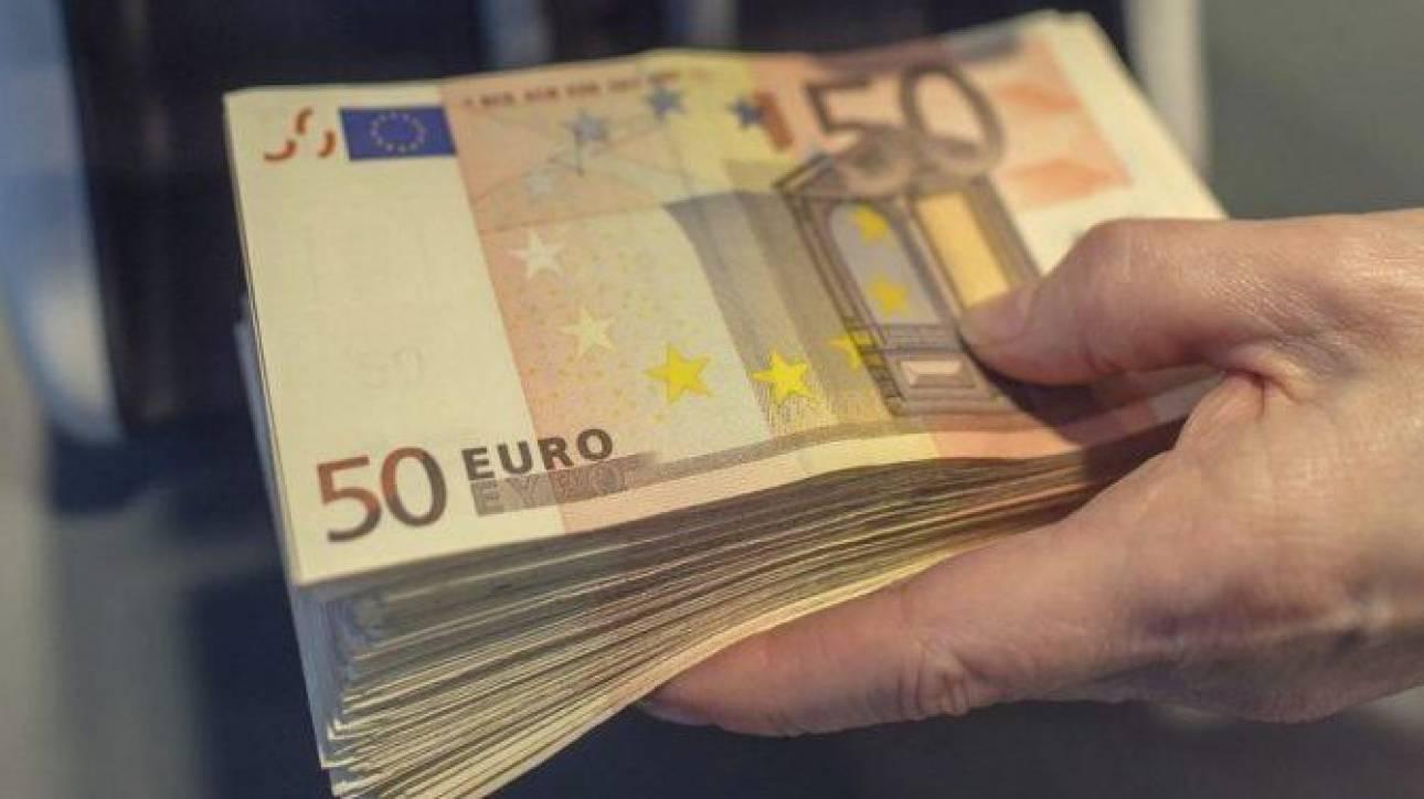 Άρση του τραπεζικού απορρήτου όσων ζητούν ένταξη στο νόμο Κατσέλη