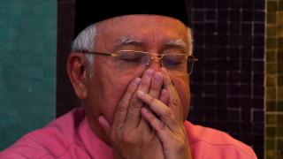 Μαλαισία: Τσάντες, κοσμήματα και χρήματα κατασχέθηκαν στο σπίτι του πρώην πρωθυπουργού