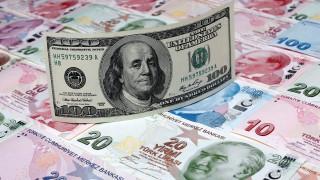 Σενάρια για capital controls στην Τουρκία