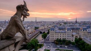 48 ώρες στο Παρίσι: Όλα όσα πρέπει να δείτε και να κάνετε