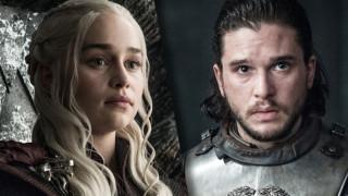 Game of Thrones: H Kαλίσι δεν πληρώθηκε λιγότερα από κανέναν Τζον Σνόου