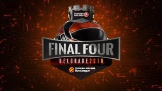 Ευρωλίγκα Final 4: Στον… δρόμο για την κορυφή της Ευρώπης