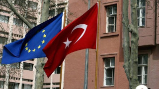 Oι Ευρωπαίοι δικηγόροι έτοιμοι να παρέμβουν στην υπόθεση με τους δύο Έλληνες στρατιωτικούς