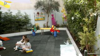 Παιδικοί σταθμοί: Ποια παιδιά δικαιούνται να φιλοξενούνται δωρεάν