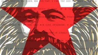 Καρλ Μαρξ: πρόποση για τη 200ή επέτειό του με κρασί από τους αμπελώνες του