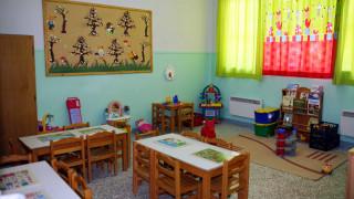 Παιδικοί σταθμοί: Τα παιδιά ποιων οικογενειών μπορούν να φιλοξενηθούν δωρεάν