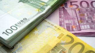 Οφειλές 118,4 εκατ. ευρώ αποπλήρωσε το Δημόσιο τον Μάρτιο