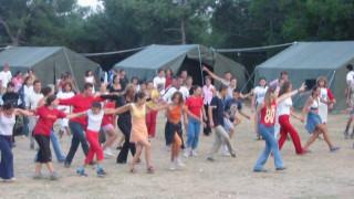 Κατασκηνώσεις: Ξεκίνησαν οι εγγραφές στον δήμο Αθηναίων