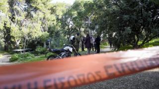 Βρέθηκε στρατιωτικό βλήμα στη Θεσσαλονίκη