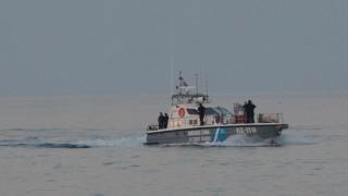Κρήτη: Τρεις νεκροί από σύγκρουση ταχύπλοου ανοιχτά των Σφακίων