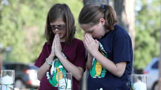 ΗΠΑ: Κάθε εβδομάδα και ένα περιστατικό ένοπλης βίας σε σχολείο