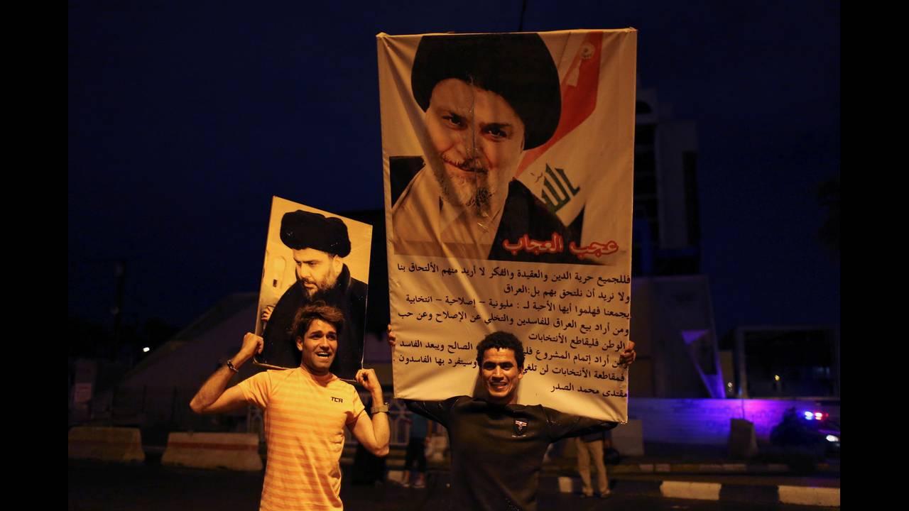 https://cdn.cnngreece.gr/media/news/2018/05/19/130667/photos/snapshot/2018-05-14T004517Z_845448484_RC1278A66440_RTRMADP_3_IRAQ-ELECTION.jpg