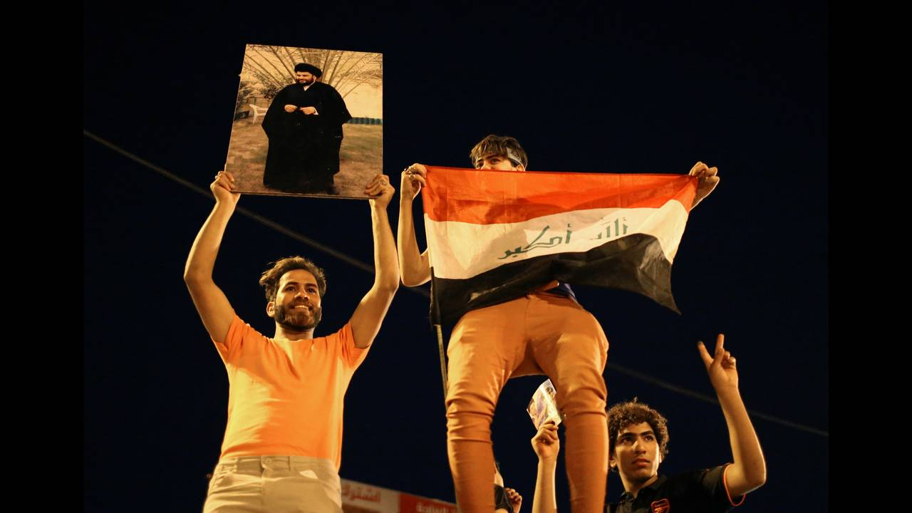 https://cdn.cnngreece.gr/media/news/2018/05/19/130667/photos/snapshot/2018-05-14T220048Z_886104987_RC153177ED00_RTRMADP_3_IRAQ-ELECTION-RESULTS.jpg