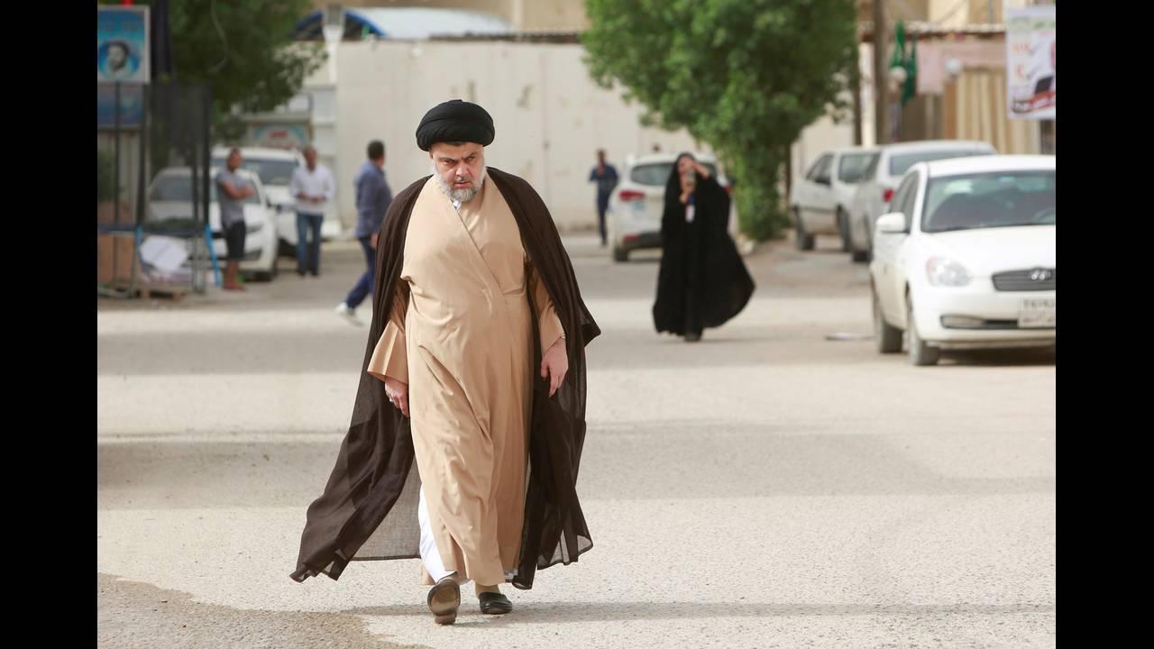 https://cdn.cnngreece.gr/media/news/2018/05/19/130667/photos/snapshot/2018-05-15T145653Z_389013966_RC1629377060_RTRMADP_3_IRAQ-ELECTION-IRAN.jpg