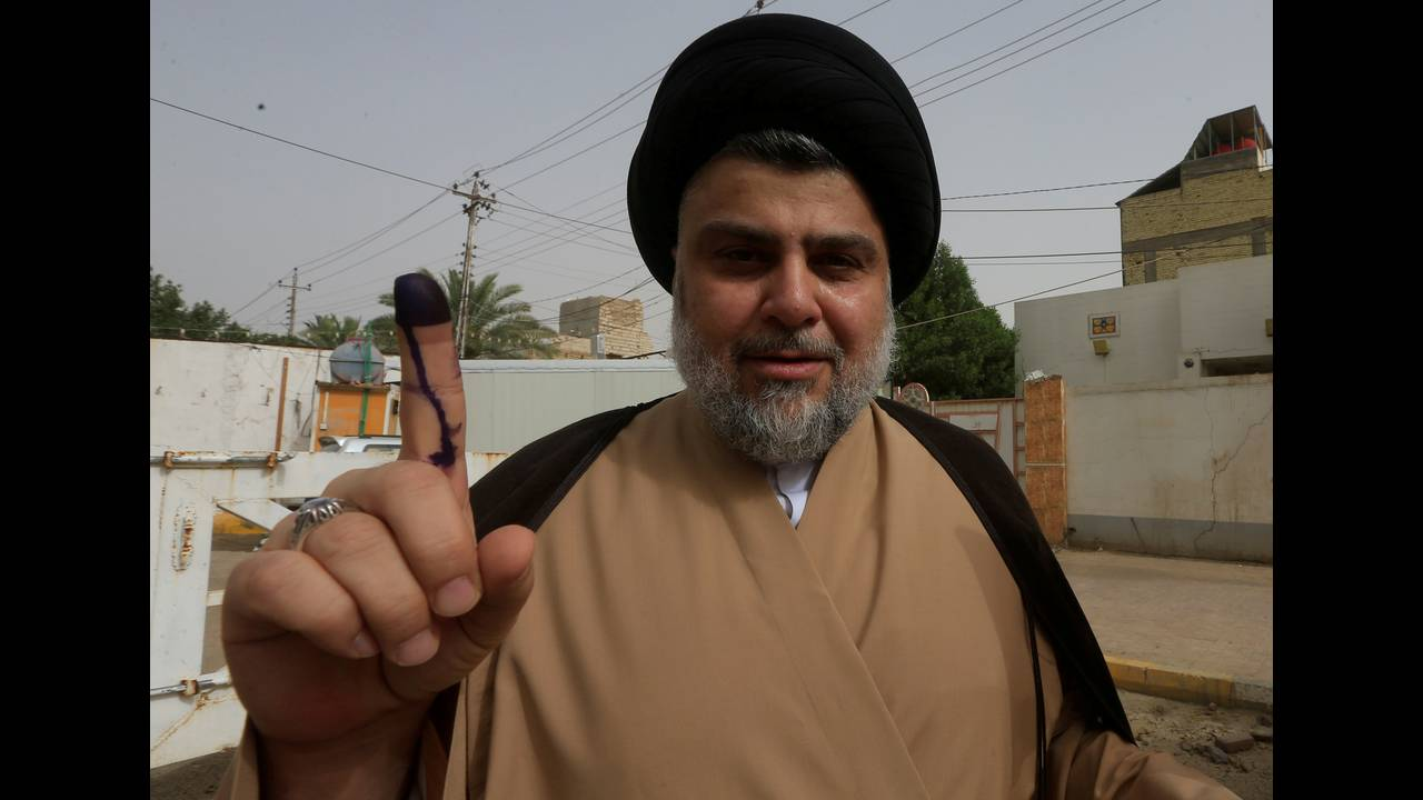 https://cdn.cnngreece.gr/media/news/2018/05/19/130667/photos/snapshot/2018-05-15T194357Z_1259797248_RC1C64866390_RTRMADP_3_IRAQ-ELECTION-SADR.jpg