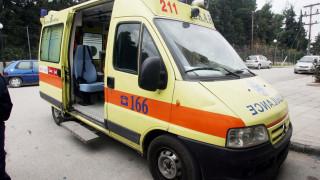 Θεσσαλονίκη: Συμπλοκή αλλοδαπών με έναν τραυματία