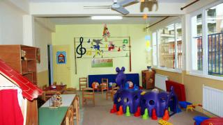 Παιδικοί σταθμοί: Ποια παιδιά δικαιούνται δωρεάν φιλοξενία
