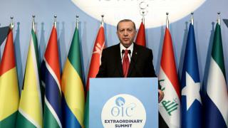 Τουρκικά μέσα: Σχέδιο δολοφονίας του Ερντογάν στο Σαράγεβο