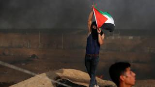 Αυξήθηκε ο αριθμός των νεκρών από το αιματοκύλισμα στη Γάζα