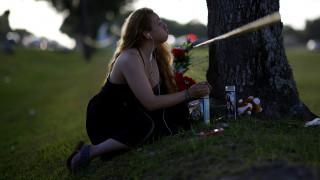 Τέξας: Ενδεχόμενο θανατικής ποινής στον 17χρονο μακελάρη