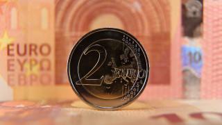 Επίδομα παιδιού: Πότε θα πραγματοποιηθεί η πληρωμή της β' δόσης