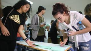 Πανελλαδικές-Πανελλήνιες Εξετάσεις 2018: Αναλυτικά το πρόγραμμα