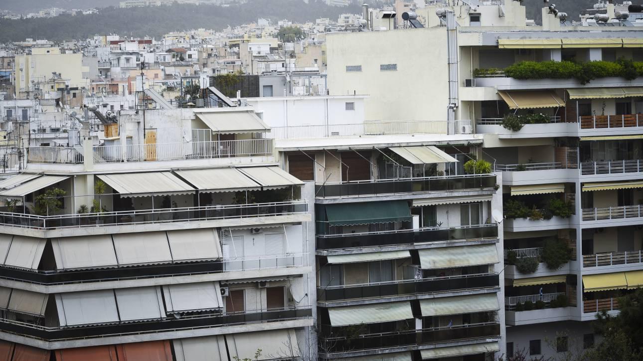 «Εξοικονόμηση κατ' οίκον ΙΙ»: Σήμερα ανοίγει η πλατφόρμα για τη λήψη δανείων