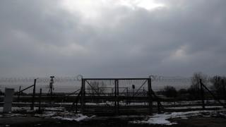 Μαυροβούνιο: Εξετάζεται η ανέγερση φράχτη στα σύνορα με την Αλβανία