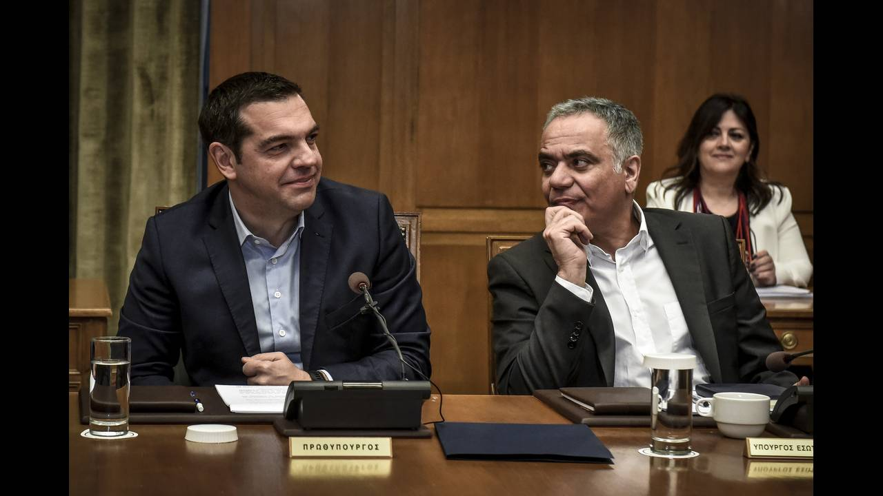 https://cdn.cnngreece.gr/media/news/2018/05/20/130846/photos/snapshot/4424631.jpg