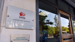 Βολές ΣΥΡΙΖΑ κατά της ΝΔ για τις δηλώσεις Καμπόσου - Ζητά αποπομπή του