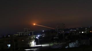 Συρία: Σφοδρές εκρήξεις με δεκάδες νεκρούς και τραυματίες στη Χάμα