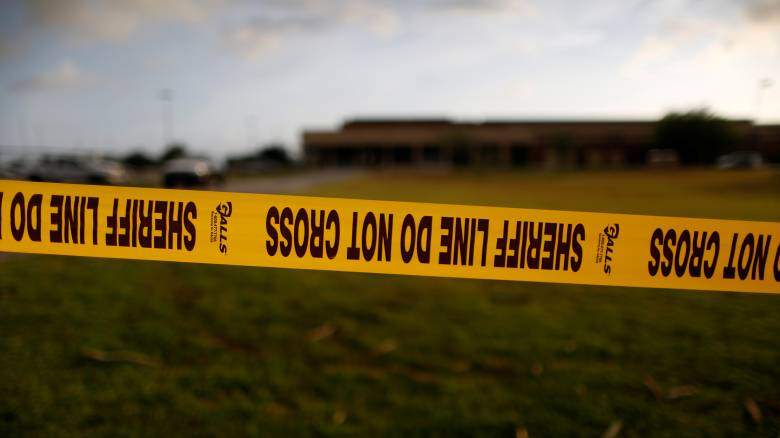 Συγκλονίζουν οι νέες αποκαλύψεις για το μακελειό στο Τέξας