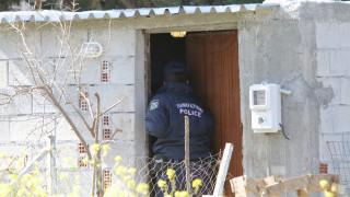 Δράμα: 46χρονος ανασύρθηκε νεκρός από πηγάδι