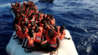 Βραζιλία: Διασώθηκαν 25 μετανάστες από τη Δυτική Αφρική