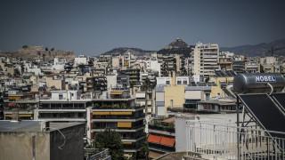 Στεγαστικό επίδομα από 70 ευρώ για 500.000 νοικοκυριά