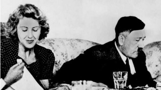 Επιστήμονες λύνουν απορία χρόνων: Πέθανε ή όχι στον πόλεμο ο Αδόλφος Χίτλερ;
